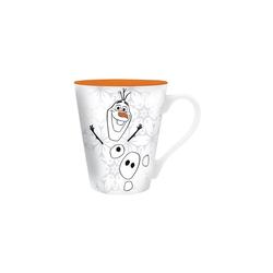 Disney Frozen Tasse Disney Die Eiskönigin 2 Tasse Olaf, 250 ml