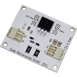 Code Mercenaries LW11-MOD IEC62386-Bus Stromversorgung 1St.