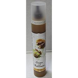 Crema di Balsamico Mango, Mengazzoli