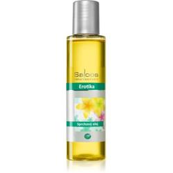 Saloos Shower Oil Erotik Duschöl 125 ml