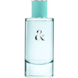 Tiffany & Co. Tiffany & Love for Her Eau de Parfum (EdP) 90 ml Parfüm