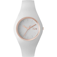 ICE-Watch Ice Glam Silikon 40 mm 000978
