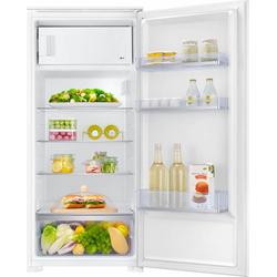 Samsung Einbaukühlschrank BRR19M011WW, 121,5 cm hoch, 54,0 cm breit, Schlepptürtechnik