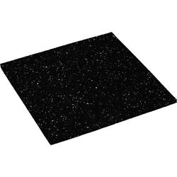 ScanPart Antirutsch- und Vibrationsmatte 60 x 60cm