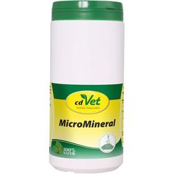 MICROMINERAL vet. 1000 g