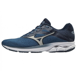 Mizuno Wave Rider 23 UK10,5 campanula/vapor blue/dress blue