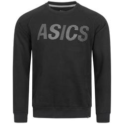 ASICS Prime Crew Mężczyźni Bluza 128 725-0904 - XS
