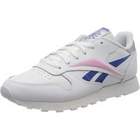 white/humble blue/jasmine pink 38,5