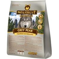 Wolfsblut Grey Peak Adult 2 kg