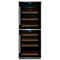 CASO DESIGN WineMaster Touch 38-2D