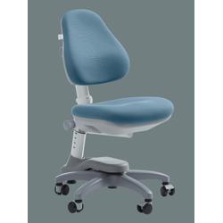 Flexa Schreibtischstuhl NOVO 82-1006