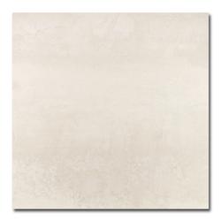 Cosmos Lux Blanco  60,0x 60,0