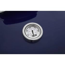WEBER Master-Touch GBS C-5750 ocean blue