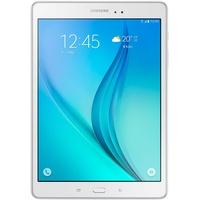 Samsung Galaxy Tab S2 9.7 (2016)