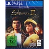 Shenmue Iii - Day One Edition - Playstation 4 - Neu + Ovp - Deutsche Version
