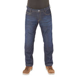 Cordura 2 Jeans blau 38