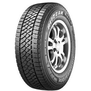 Bridgestone Blizzak W810 (8PR,M+S) 185/75 R16 104/102R Winterreifen