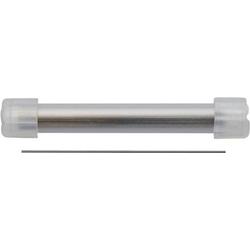 Ersatzmikronadel HM L.40mm Nadel-D.0,38mm f. Art.-Nr. 40 00 858 997 TICOM