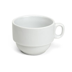 Xantia Kaffeetasse Paris 150 ml