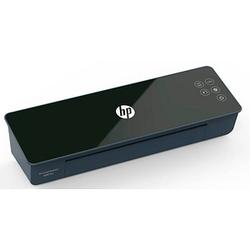 HP Pro Laminator 600 A3 Laminiergerät