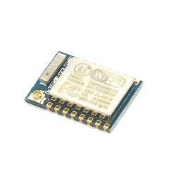 ESP-07 - ESP8266 WiFi Serial Modul