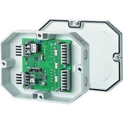 Metz Connect Eingangsmodul 10 dig.Eingänge,IP65 LF-DI10-IP FT500