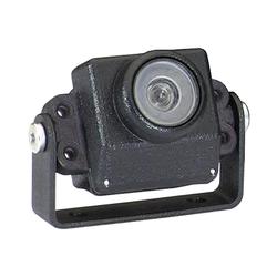 ACKOJA Rückfahrkamera EXPERT KITS + A52-74-0002  HYUNDAI,ix35 LM, EL, ELH