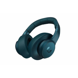 Fresh´n Rebel Clam ANC Wireless wireless Kopfhörer blau