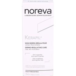 KERAPIL Emulsion 75 ml