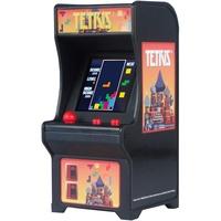 S A D Software Tiny Arcade Tetris