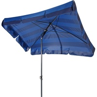 Doppler Sunline Waterproof III 185 x 120 cm
