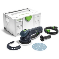 Festool RO 150 FEQ-Plus Rotex