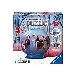 Frozen 2 (Puzzle)