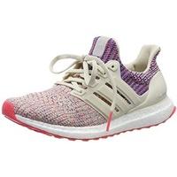 beige-purple/ white, 36.5