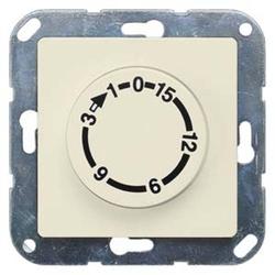 Siemens 5TT1012 Zeitschaltuhr IP20