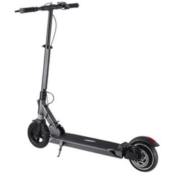L.A. Sports faltbarer E-Scooter - 7,8Ah/350W