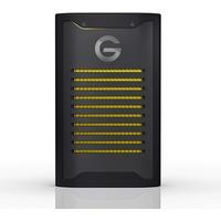 GTECH ArmorLock 2 TB USB 3.2