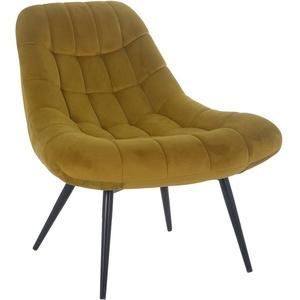 Sessel Gelb Preisvergleich Billige Sessel Gelb Angebote Finden