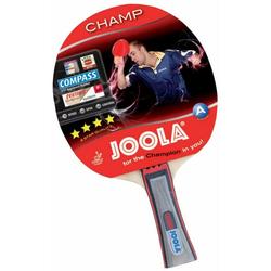 Joola Tischtennisschläger JOOLA Tischtennisschläger Champ