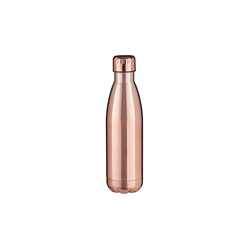 BUTLERS Isolierflasche TO GO Isolierflasche 500 ml