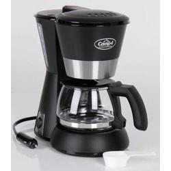 12 Volt Kaffeemaschine für Wohnmobil