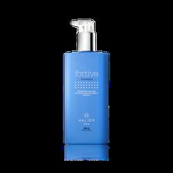 Halier Fortive Shampoo 250 ml