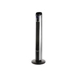 Domo Standventilator Turmventilator DO8127