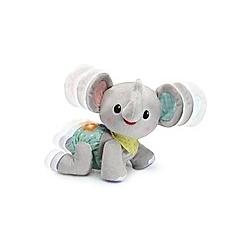 Krabbel-mit-mir-Elefant