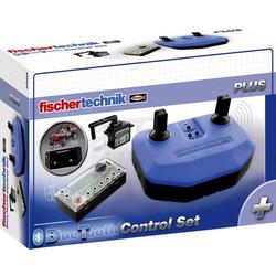 Fischertechnik 540585 Plus-Bluetooth Control Set Bluetooth Set