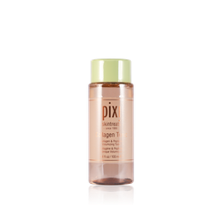 Pixi Collagen Tonic 100 ml