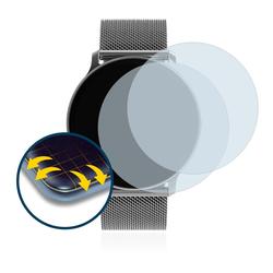 BROTECT Schutzfolie für BingoFit Vito, (2 Stück), Full-Cover 3D Curved matt entspiegelt