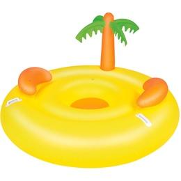 Wasserspielzeug