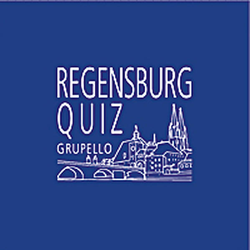 Regensburg-Quiz