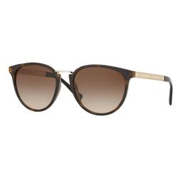 Versace Sonnenbrille VE4366 108/13
